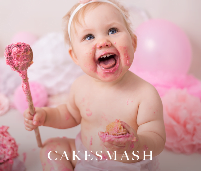 cakesmash